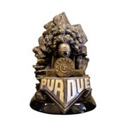 Purdue Boilermakers Tim Wolfe Sculpture