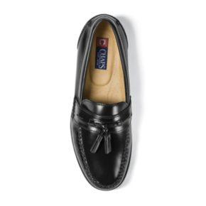 Chaps Tassel Men's Dress Shoes