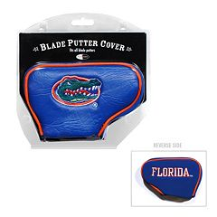 Team Golf Florida Gators Blade Putter Cover