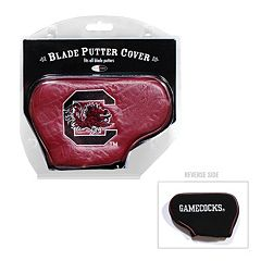 Team Golf South Carolina Gamecocks Blade Putter Cover