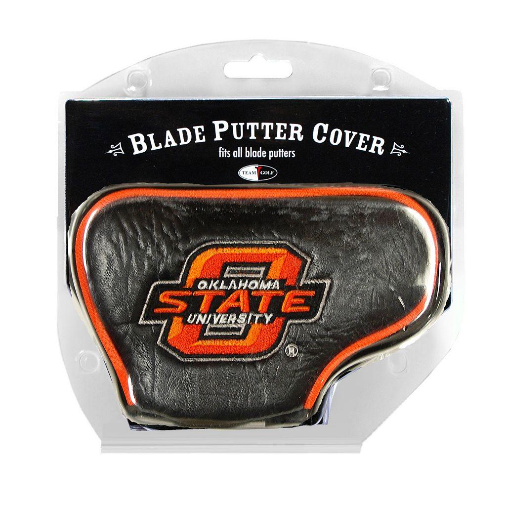 Team Golf Oklahoma State Cowboys Blade Putter Cover
