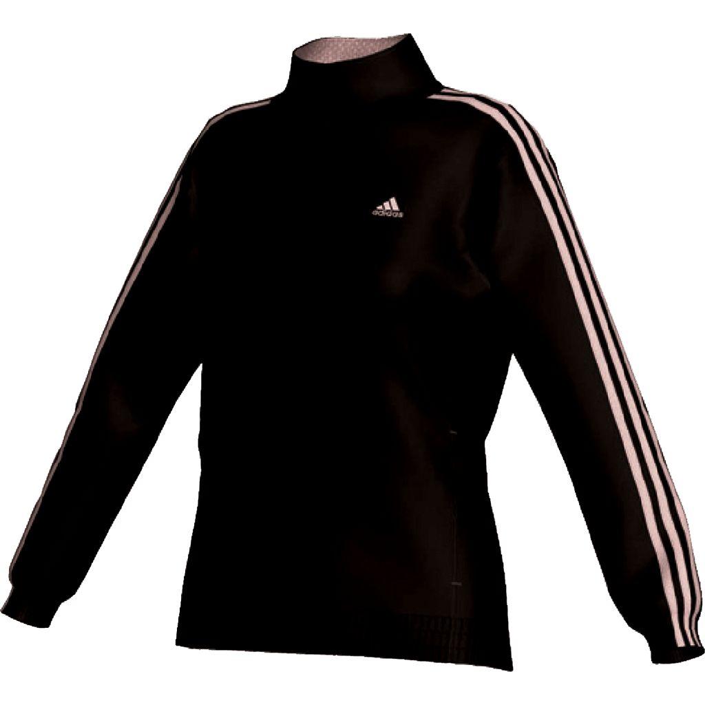 Women's adidas Performance Jacket