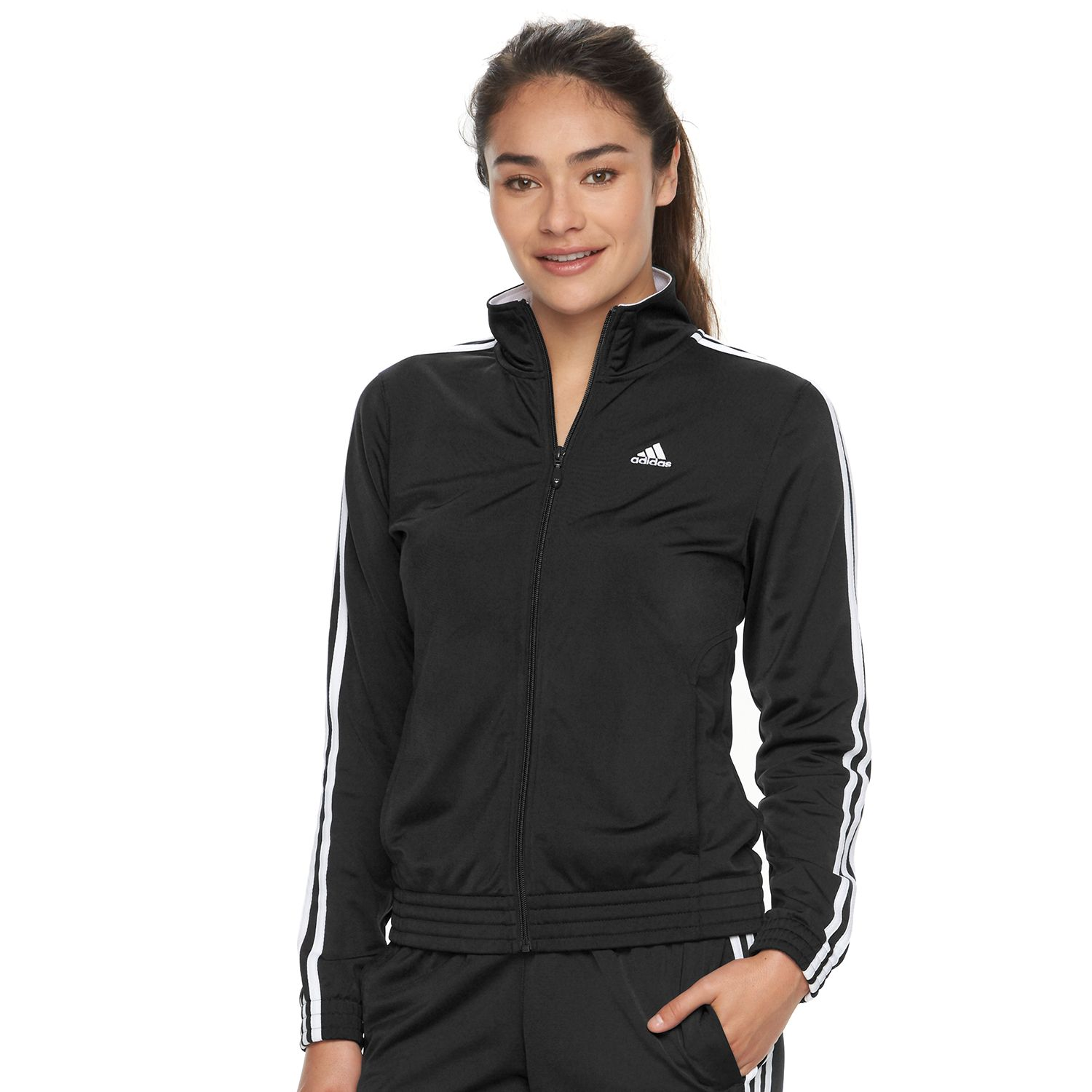 adidas Performance Jacket - Women
