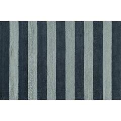 Momeni 'Lil Mo Classic Striped Rug - 3' x 5'