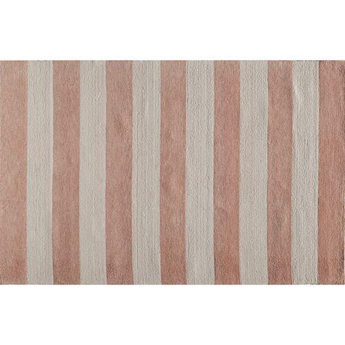 Momeni 'Lil Mo Classic Striped Rug - 8' x 10'