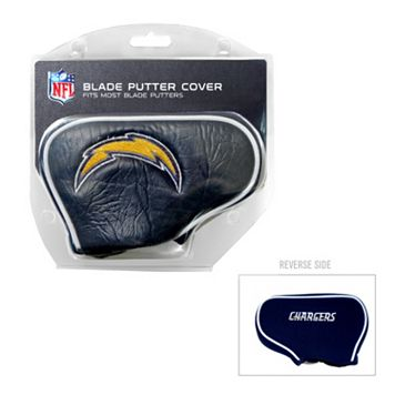 Team Golf San Diego Chargers Blade Putter Cover