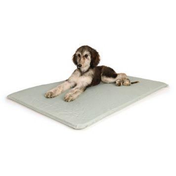 K&H Pet Cool Rectangle Pet Bed III - 32