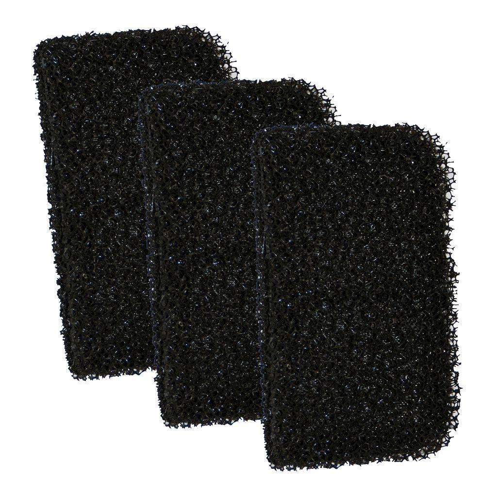 K&H Pet 3-pk. Clean Flow Medium Replacement Filter Cartridges