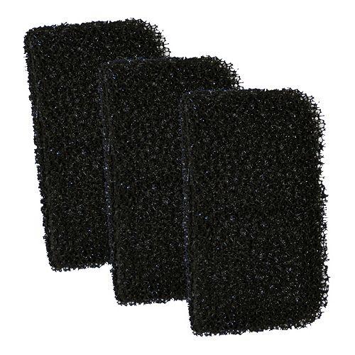 K&H Pet 3-pk. CleanFlow Large Replacement Filter Cartridges