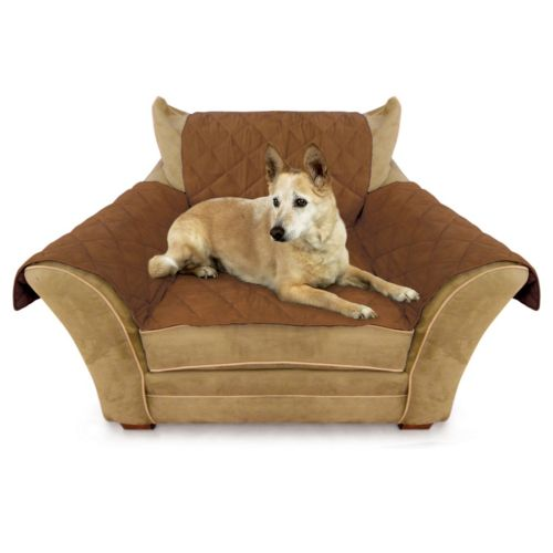K and H Pet Furniture Cover Chair Pet Cover
