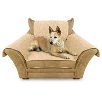 K&H Pet Furniture Cover Chair Pet Cover