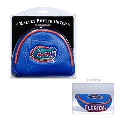 Team Golf Florida Gators Mallet Putter Cover