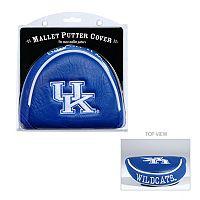 Team Golf Kentucky Wildcats Mallet Putter Cover