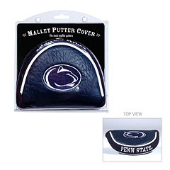 Team Golf Penn State Nittany Lions Mallet Putter Cover