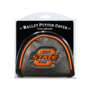 Team Golf Oklahoma State Cowboys Mallet Putter Cover