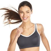 Champion Double Dry Distance Sports Bra - 6209