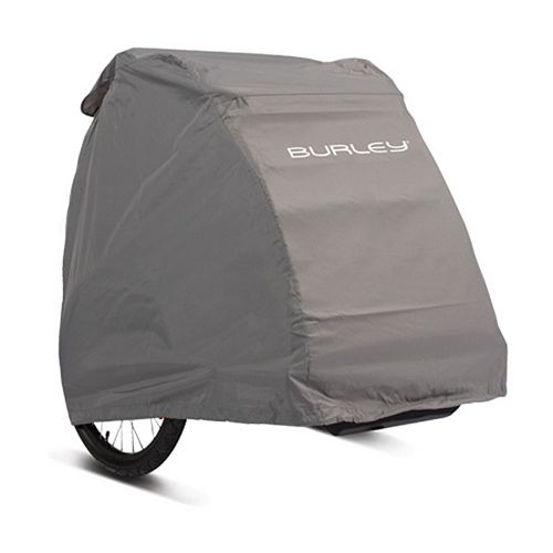 Burley Bike Trailer Storage Cover