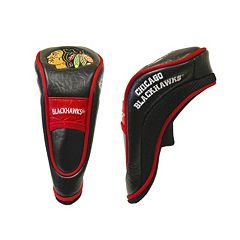 Chicago Blackhawks Hybrid Head Cover