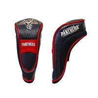 Florida Panthers Hybrid Head Cover