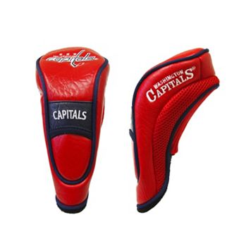 Washington Capitals Hybrid Head Cover