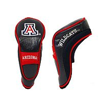 Arizona Wildcats Hybrid Head Cover