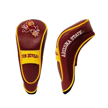 Arizona State Sun Devils Hybrid Head Cover
