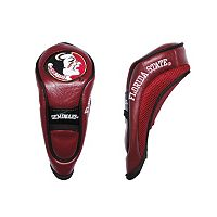 Florida State Seminoles Hybrid Head Cover