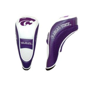 Kansas State Wildcats Hybrid Head Cover