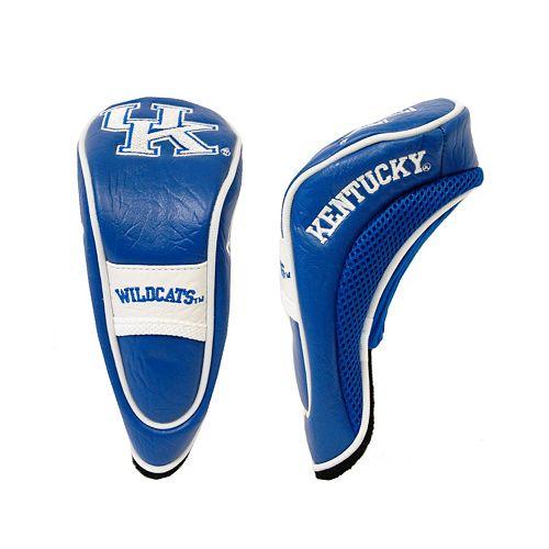 Kentucky Wildcats Hybrid Head Cover