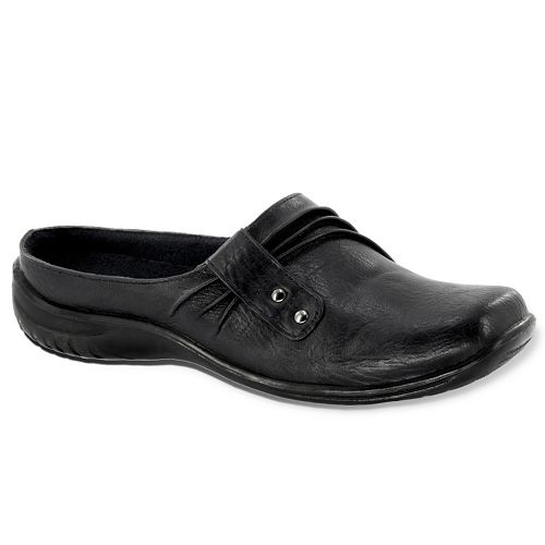 Easy Street Holly Women's Mules