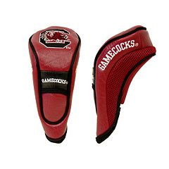 South Carolina Gamecocks Hybrid Head Cover