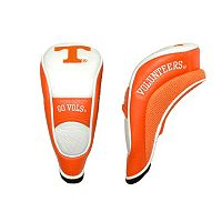 Tennessee Volunteers Hybrid Head Cover