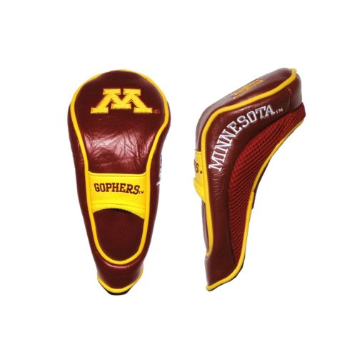 Minnesota Golden Gophers Hybri...