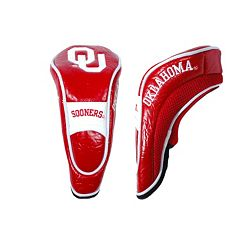 Oklahoma Sooners Hybrid Head Cover