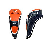 Virginia Cavaliers Hybrid Head Cover