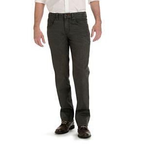 Men's Lee Modern Series Active Comfort Straight-Leg Jeans