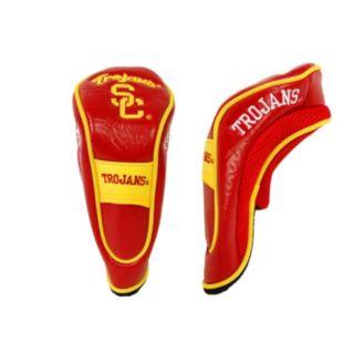 USC Trojans Hybrid Head Cover