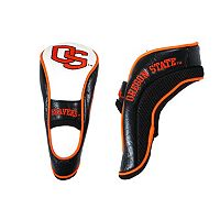 Oregon State Beavers Hybrid Head Cover