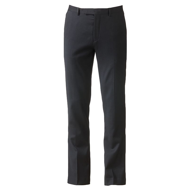 Find great deals on eBay for mens suit trousers. Shop with confidence.