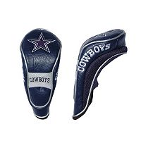Dallas Cowboys Hybrid Head Cover