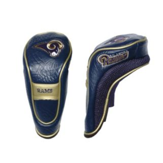 St. Louis Rams Hybrid Head Cover