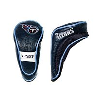 Tennessee Titans Hybrid Head Cover