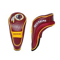 Washington Redskins Hybrid Head Cover