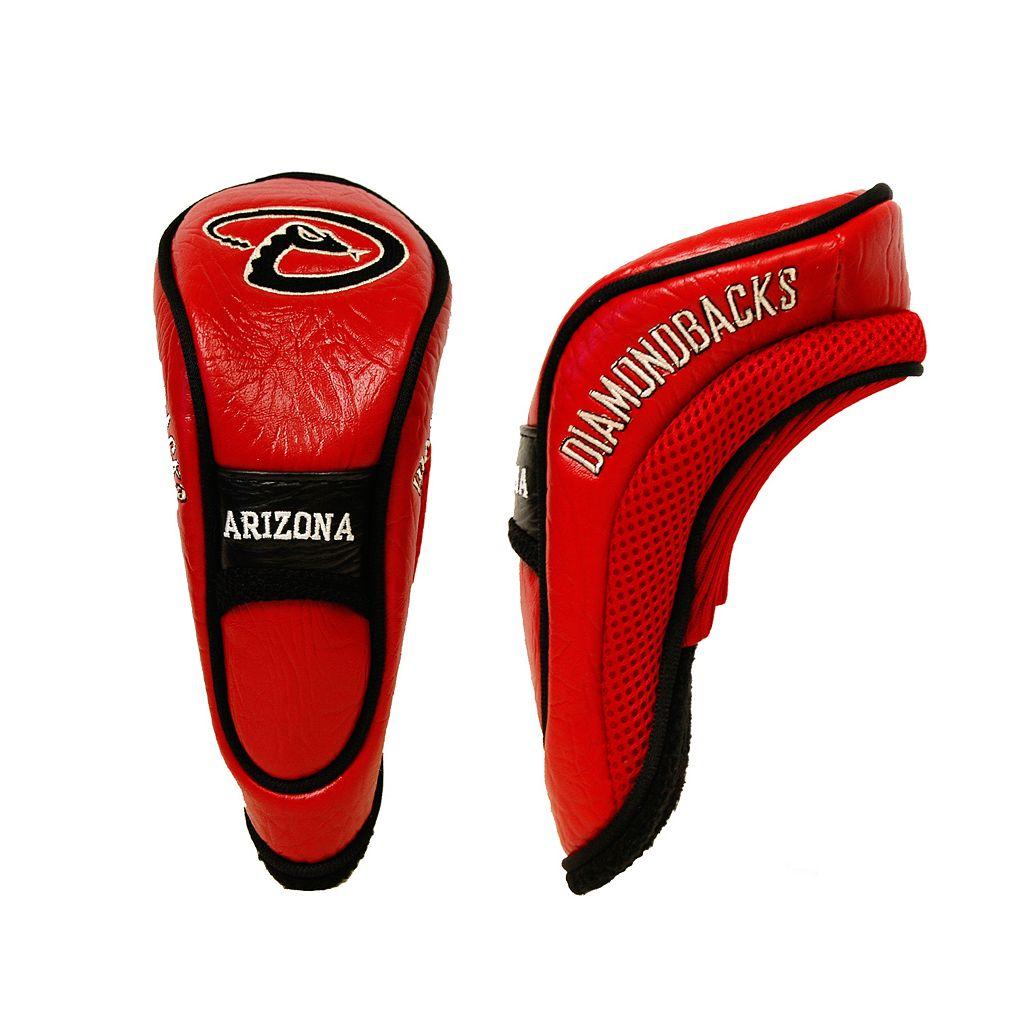 Arizona Diamondbacks Hybrid Head Cover