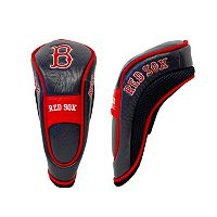 Boston Red Sox Hybrid Head Cover