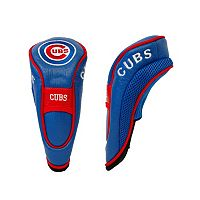 Chicago Cubs Hybrid Head Cover