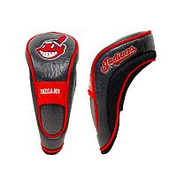 Cleveland Indians Hybrid Head Cover
