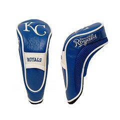 Kansas City Royals Hybrid Head Cover
