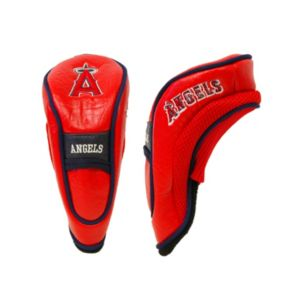 Los Angeles Angels of Anaheim Hybrid Head Cover