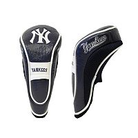 New York Yankees Hybrid Head Cover